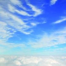 sky-آسمان (68)