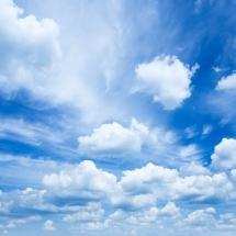 sky-آسمان (69)