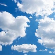 sky-آسمان (7)