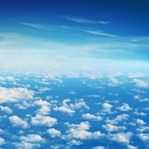 sky-آسمان (70)