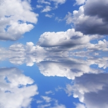 sky-آسمان (71)