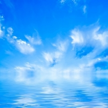 sky-آسمان (72)