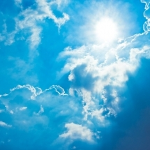 sky-آسمان (73)