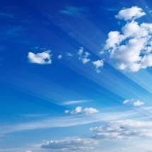 sky-آسمان (74)
