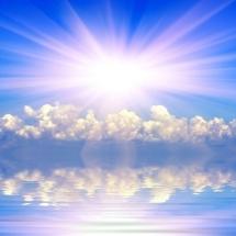 sky-آسمان (75)