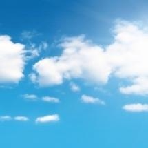 sky-آسمان (76)