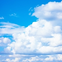 sky-آسمان (78)