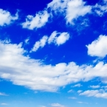 sky-آسمان (79)