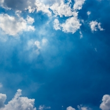 sky-آسمان (8)
