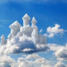 sky-آسمان (80)