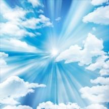 sky-آسمان (82)
