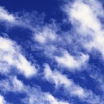 sky-آسمان (84)