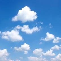 sky-آسمان (85)