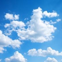 sky-آسمان (86)