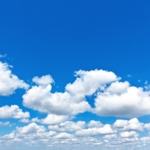 sky-آسمان (87)