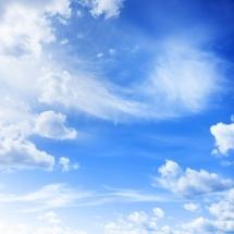 sky-آسمان (88)