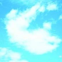 sky-آسمان (89)