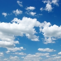 sky-آسمان (9)