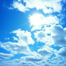 sky-آسمان (92)