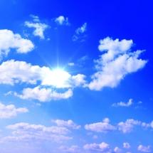 sky-آسمان (95)