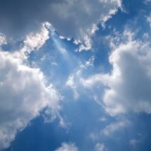 sky-آسمان (96)