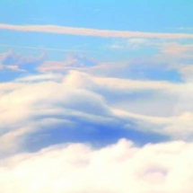 sky-آسمان (98)