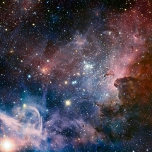 space-فضا (1)