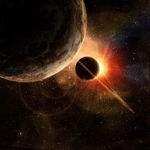 space-فضا (10)
