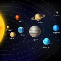 space-فضا (101)
