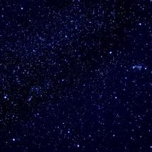 space-فضا (103)
