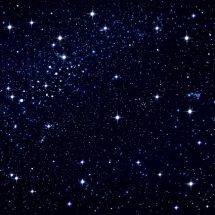 space-فضا (104)
