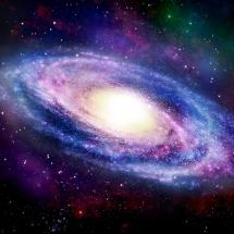 space-فضا (105)