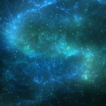 space-فضا (106)