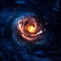 space-فضا (107)