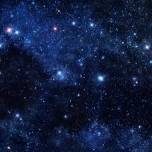 space-فضا (108)
