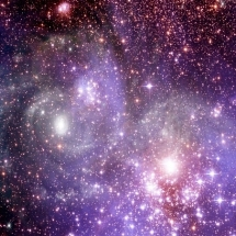 space-فضا (109)