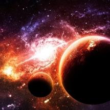 space-فضا (11)