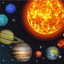 space-فضا (110)