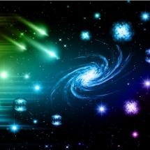 space-فضا (111)