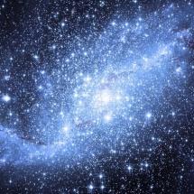 space-فضا (12)