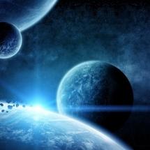 space-فضا (13)