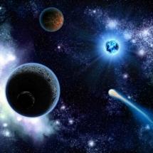 space-فضا (14)