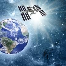 space-فضا (15)