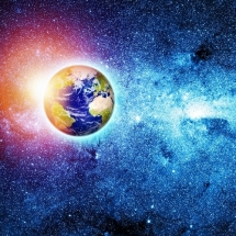 space-فضا (16)