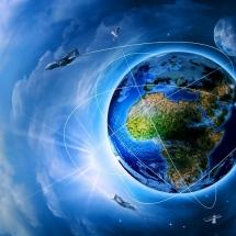 space-فضا (17)