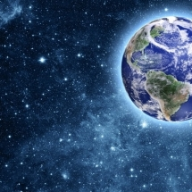 space-فضا (19)