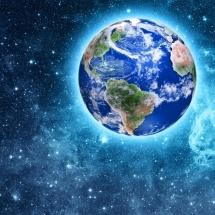 space-فضا (2)