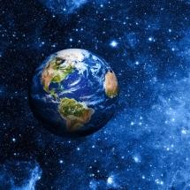 space-فضا (21)