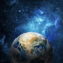 space-فضا (22)