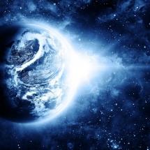 space-فضا (26)